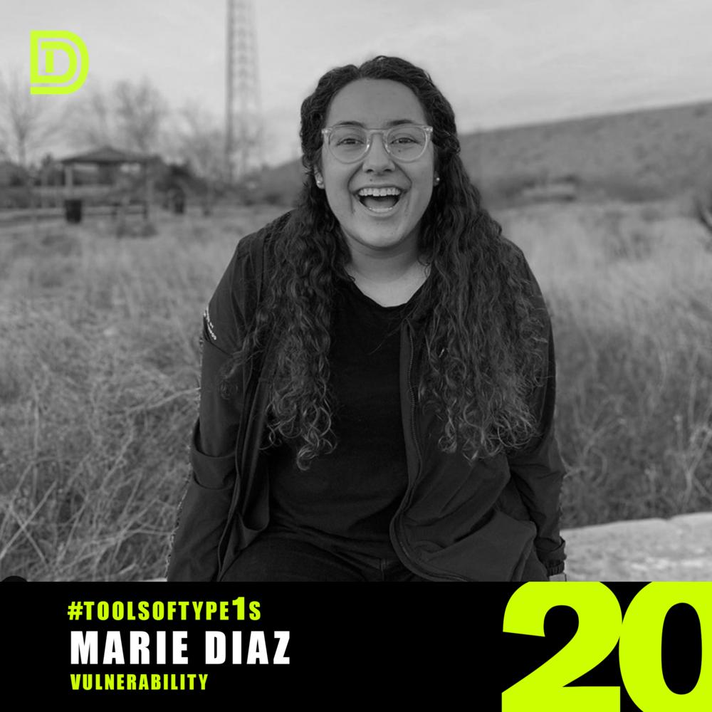 Marie-Diaz.png