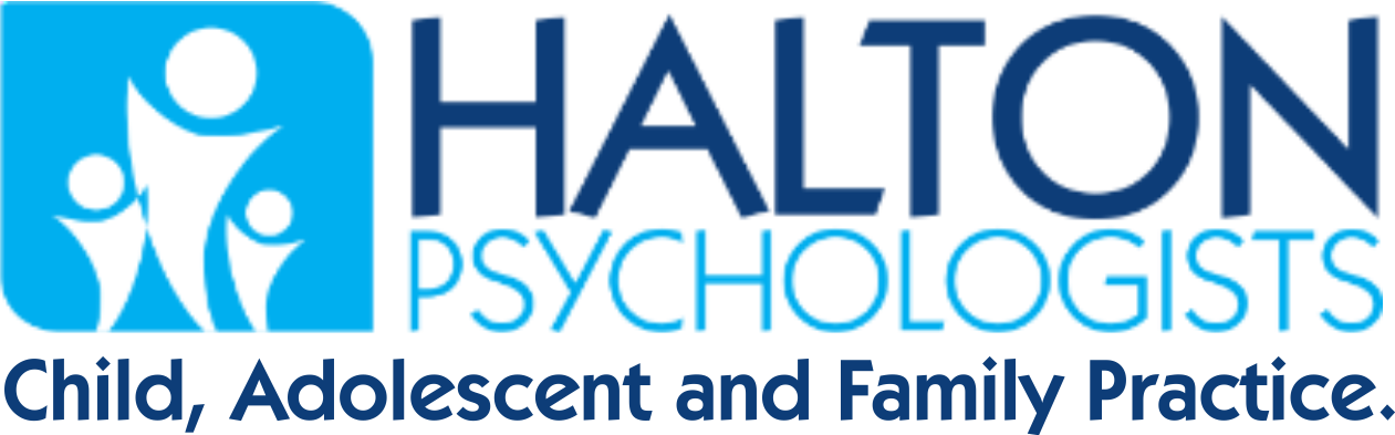Halton Psychologists