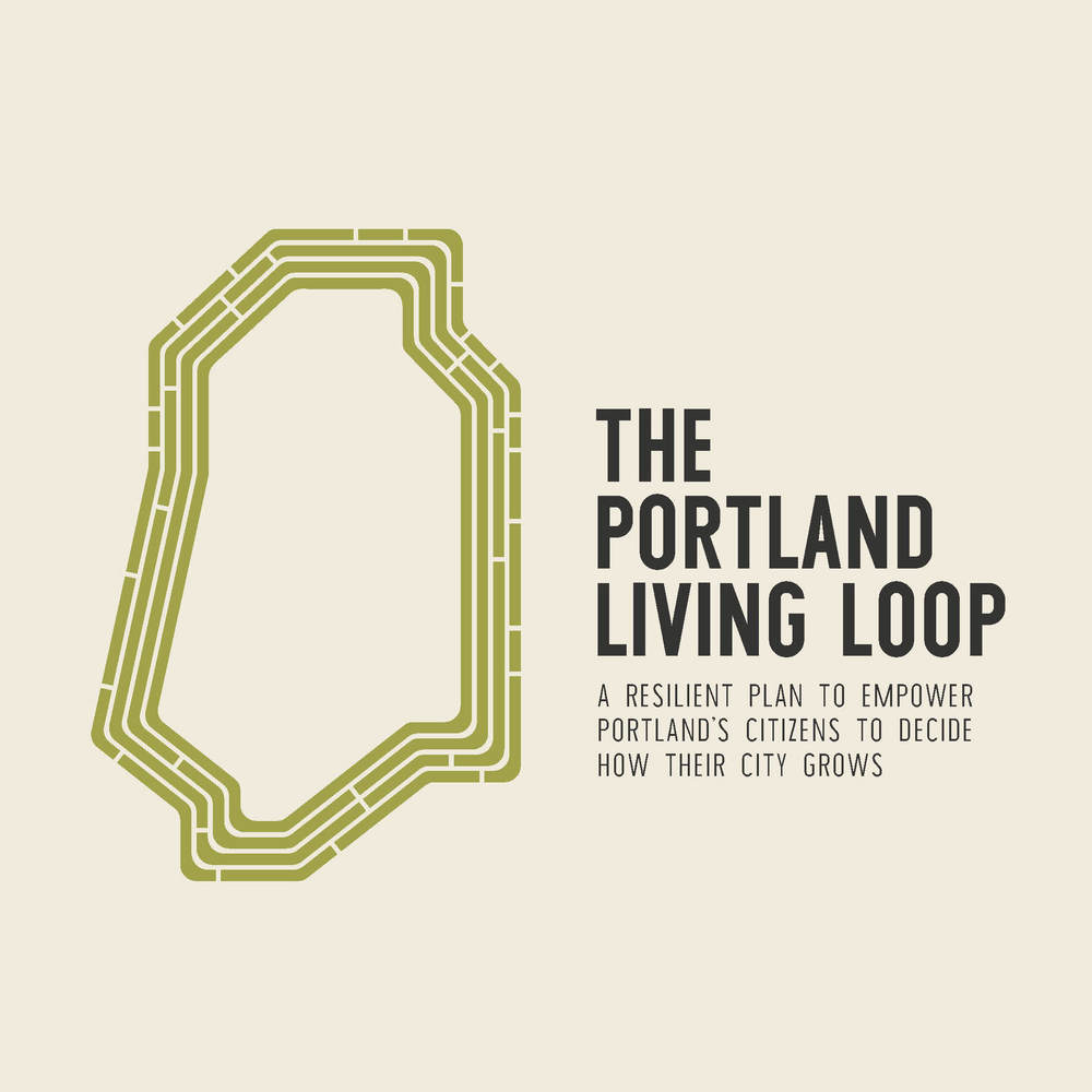 Loop PDX Design Competition