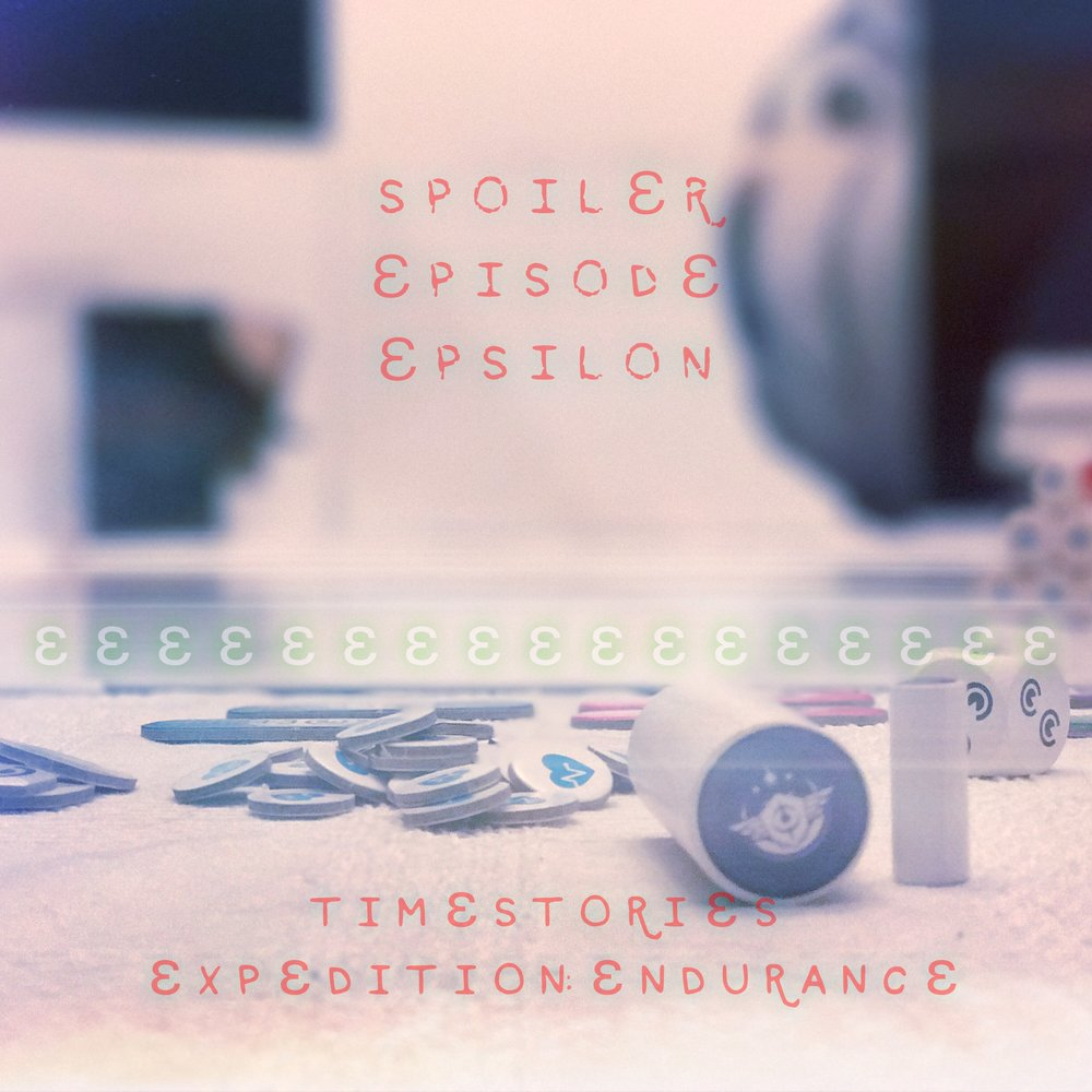Epsilon.jpg