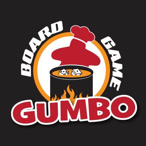 Logo - BJ - Roux Dat.jpg