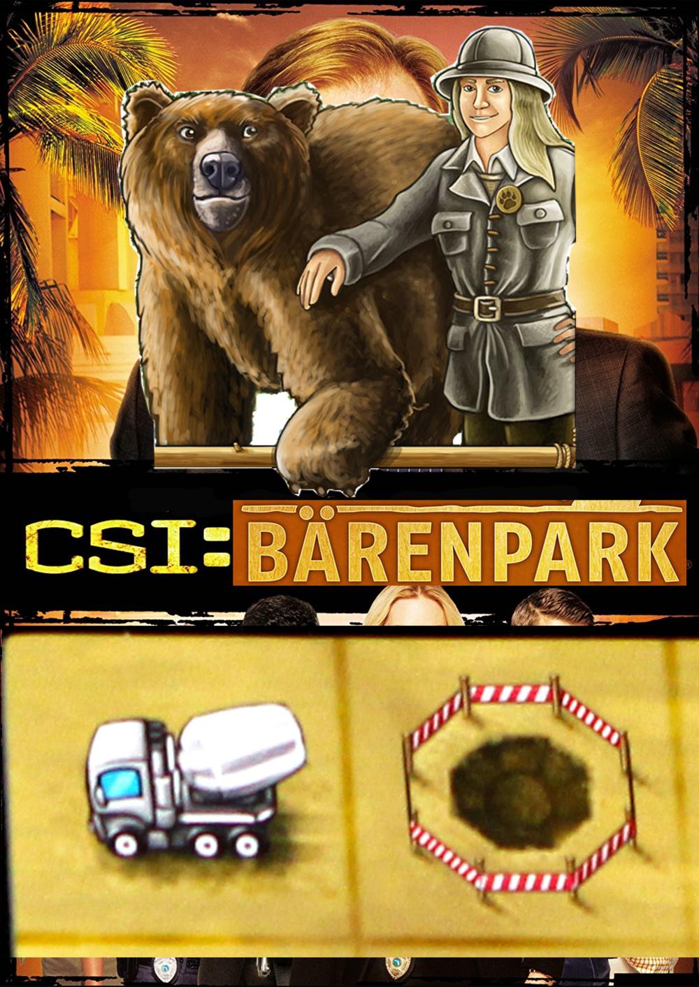 CSIbarenpark.jpg