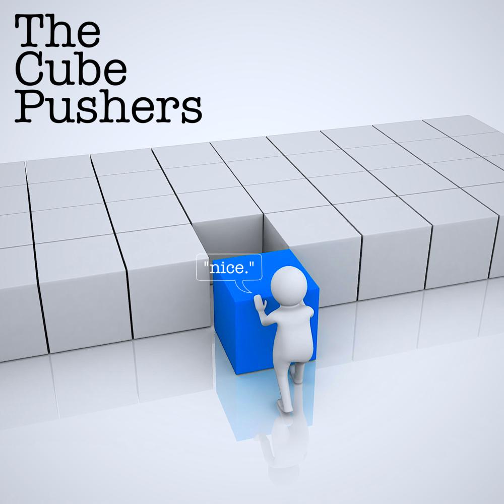 Logo - bill - cube pushers.jpg