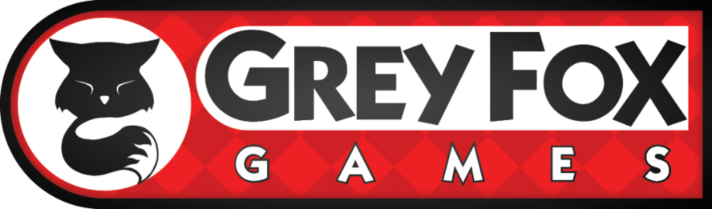 Grey Fox Games banner logo.png