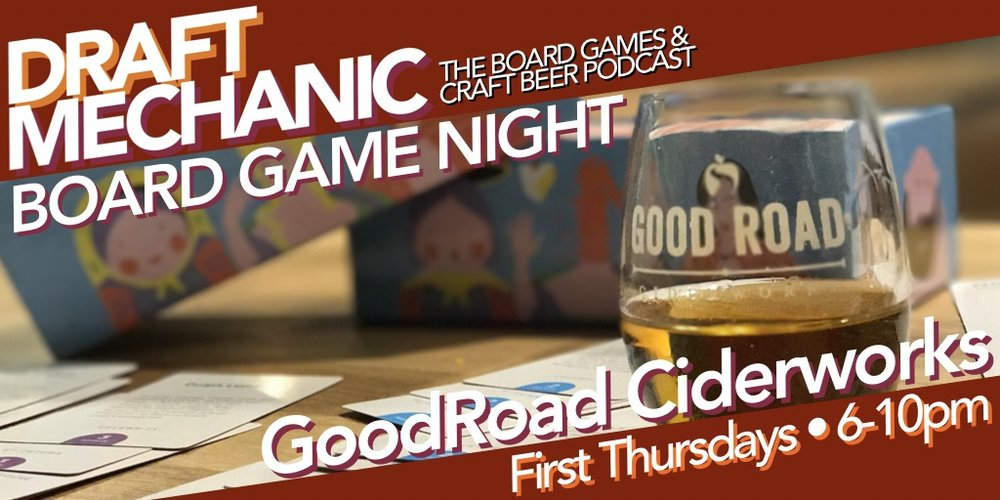 Game Night - Good Road Dec 2017.JPG