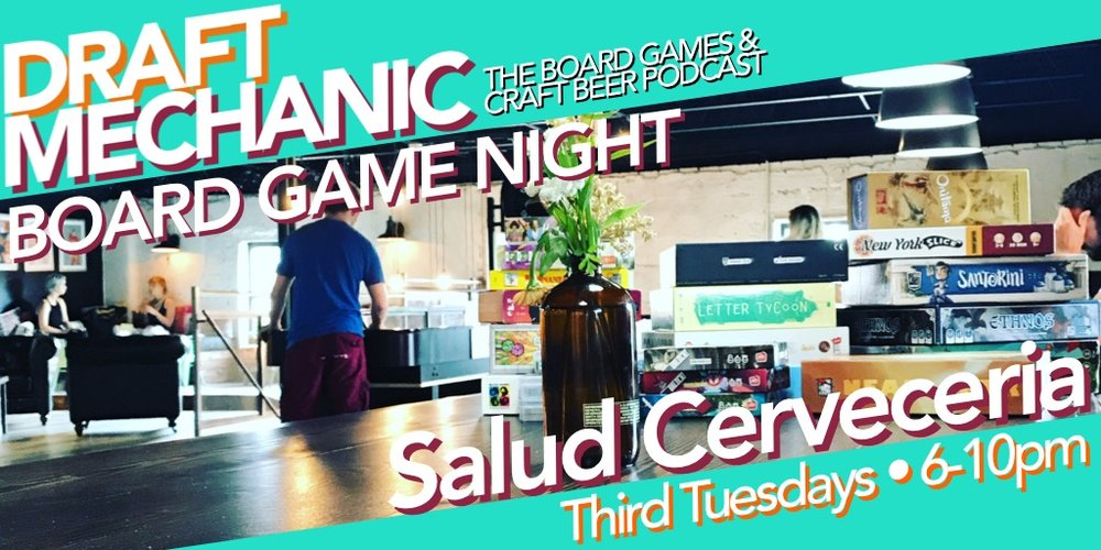 Game Night - Salud 2017.JPG