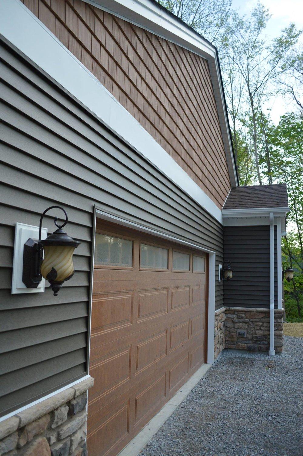 martins way sc doors in garage barron property real trail anderson glenn estate of full image