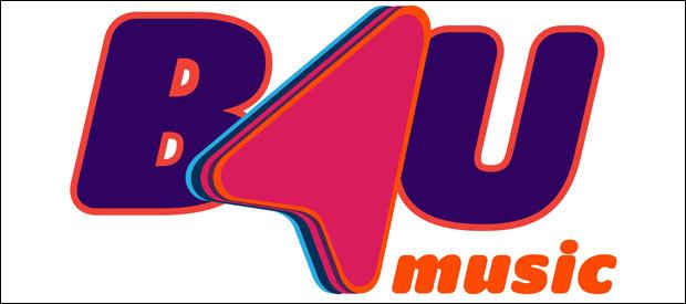 B4U-Music.jpg