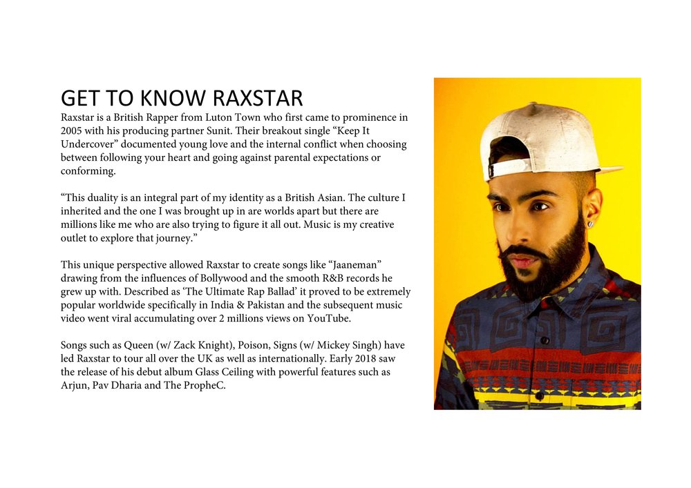 Raxstar - Profile 2018-page-003.jpg
