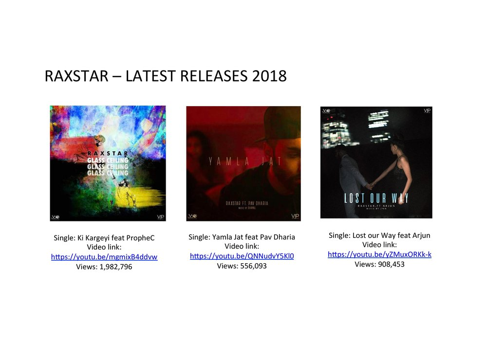Raxstar - Profile 2018-page-004.jpg