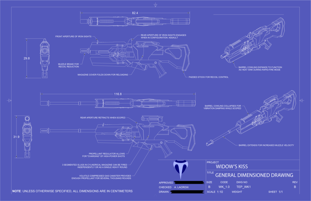 WIDOWRIFLE_DRAWING blueprint-01.png