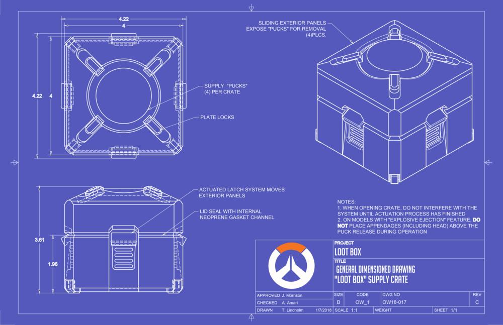 LootBox Drawing v4-01.png