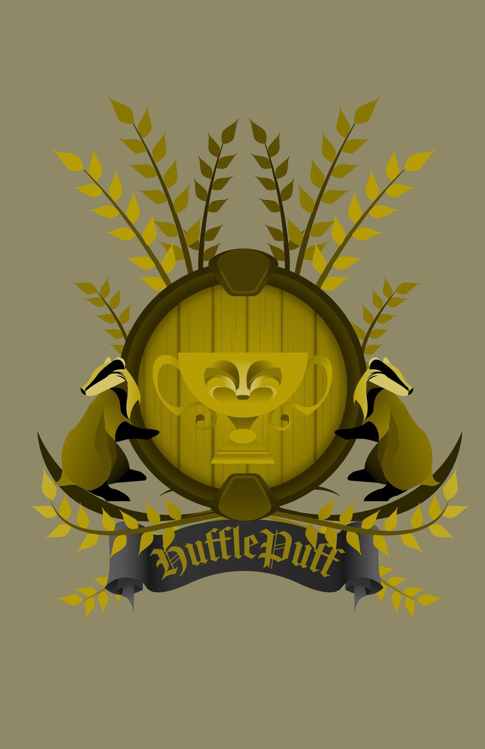 huffle Heraldry-01.jpg