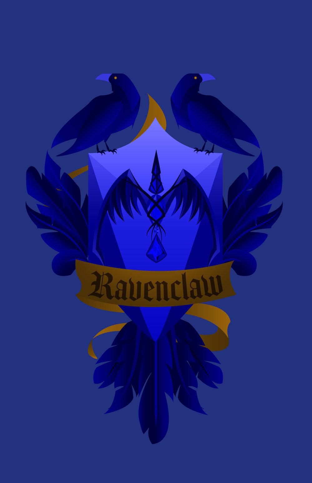 raven Heraldry-01.jpg