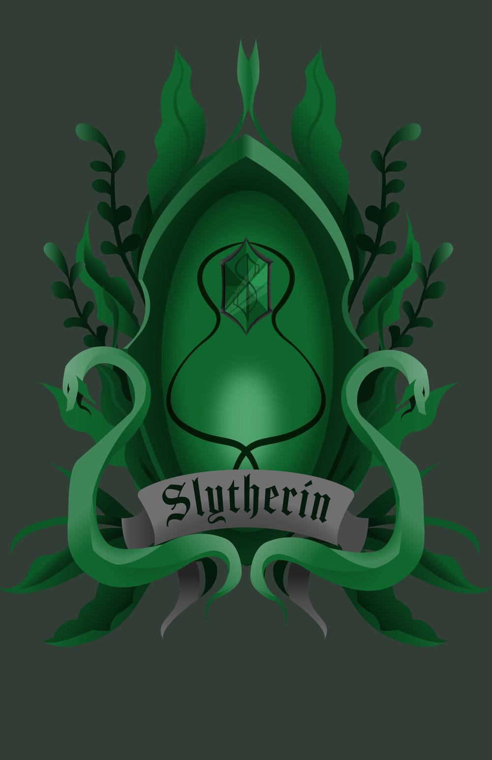 slyth Heraldry-01.jpg