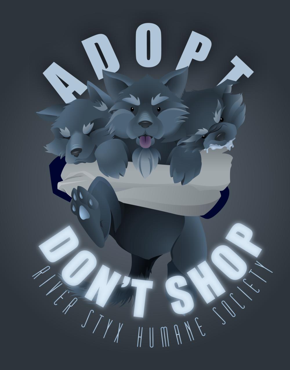 Adopt-_Cerberus_-01.png