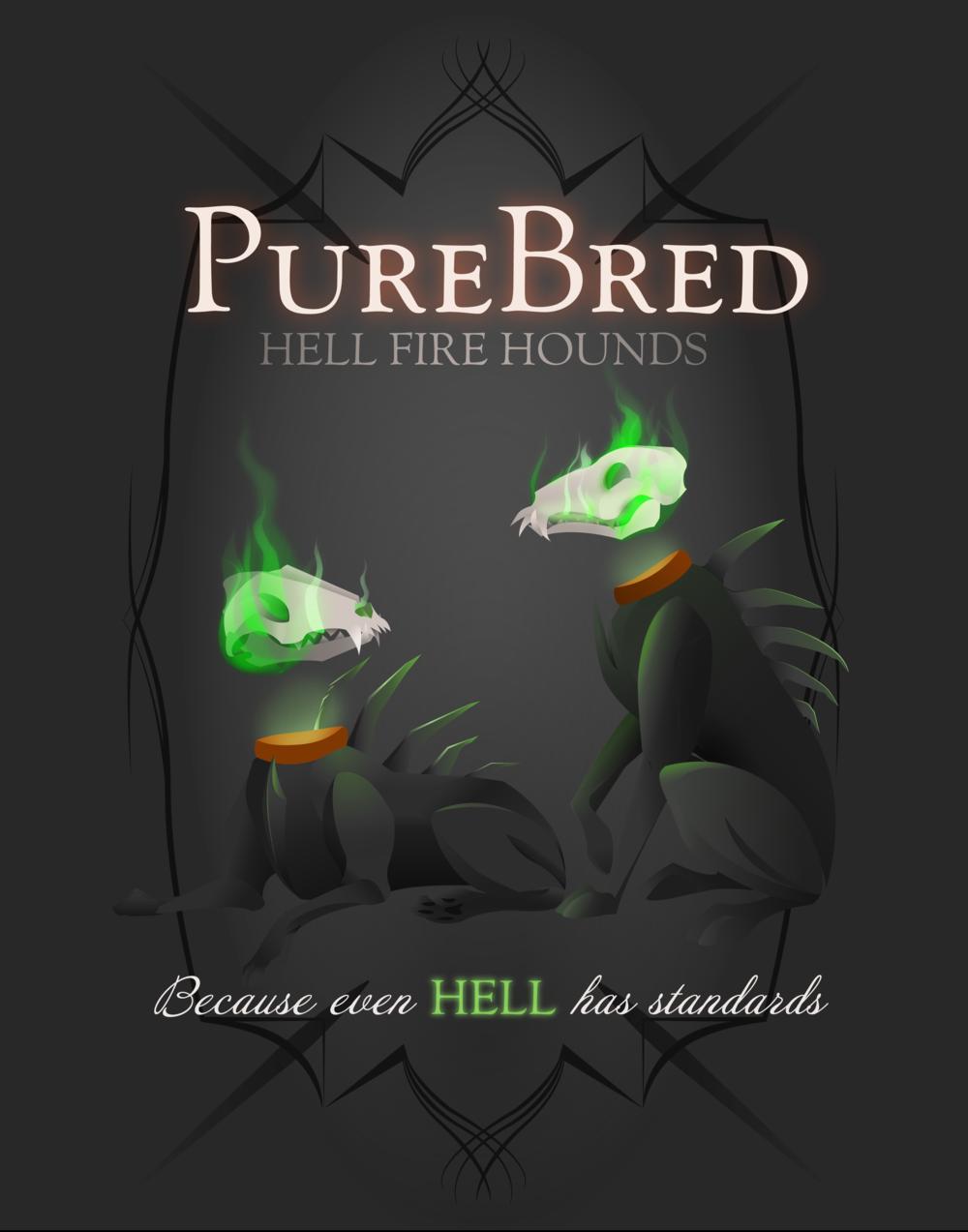 Adopt-_Hellhounds-01.png