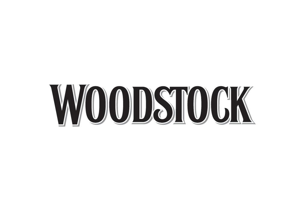 highway brands new 1_0004_woodstock.jpg