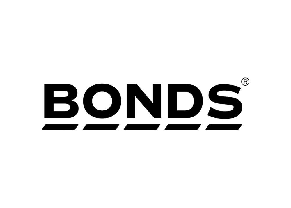 highway brands_0013_bonds.jpg