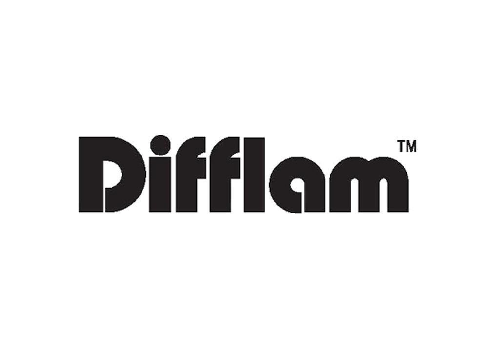 highway brands new 1_0005_difflam.jpg