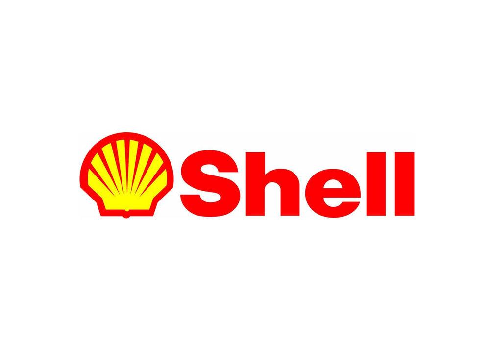 highway brands new 1_0003_shell.jpg