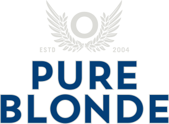 pure logo.png