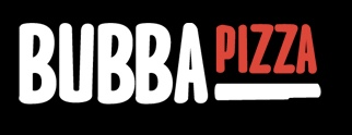 bubba-pizza-logo.jpg