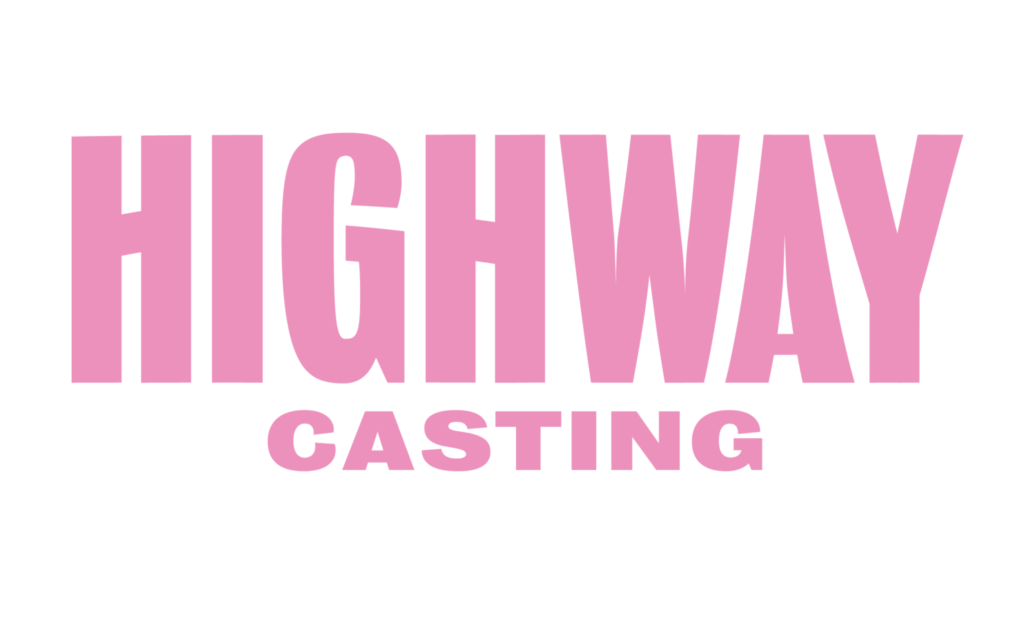 HIGHWAY CASTING FOR FILM & TV