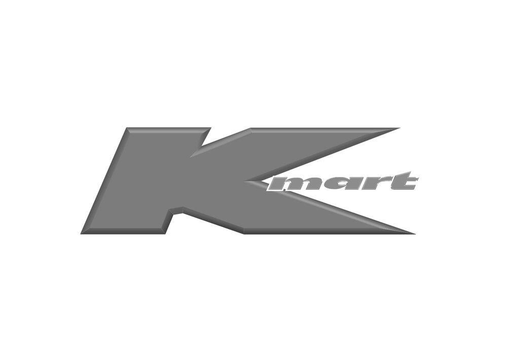 highway brands_0011_kmart.jpg