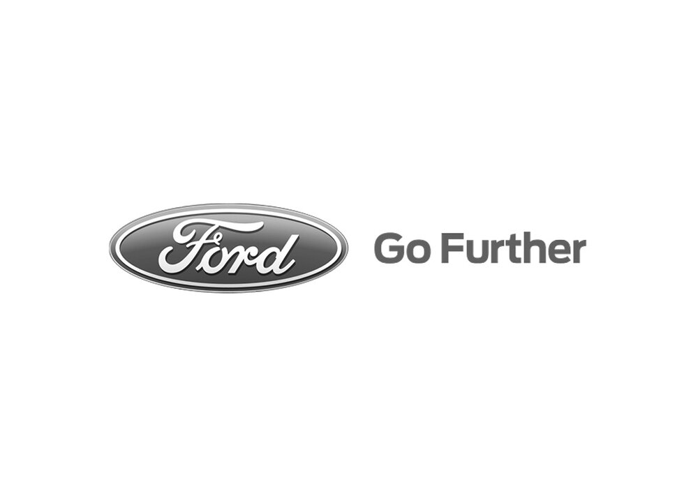 highway brands_0007_ford.jpg