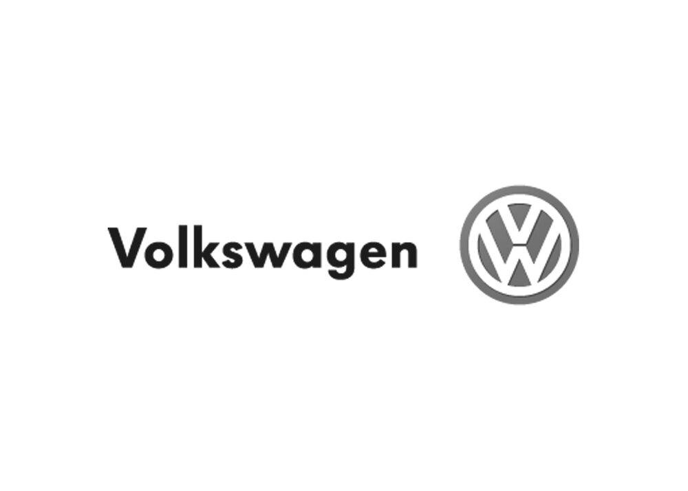 highway brands new 1_0000_volkswagen.jpg