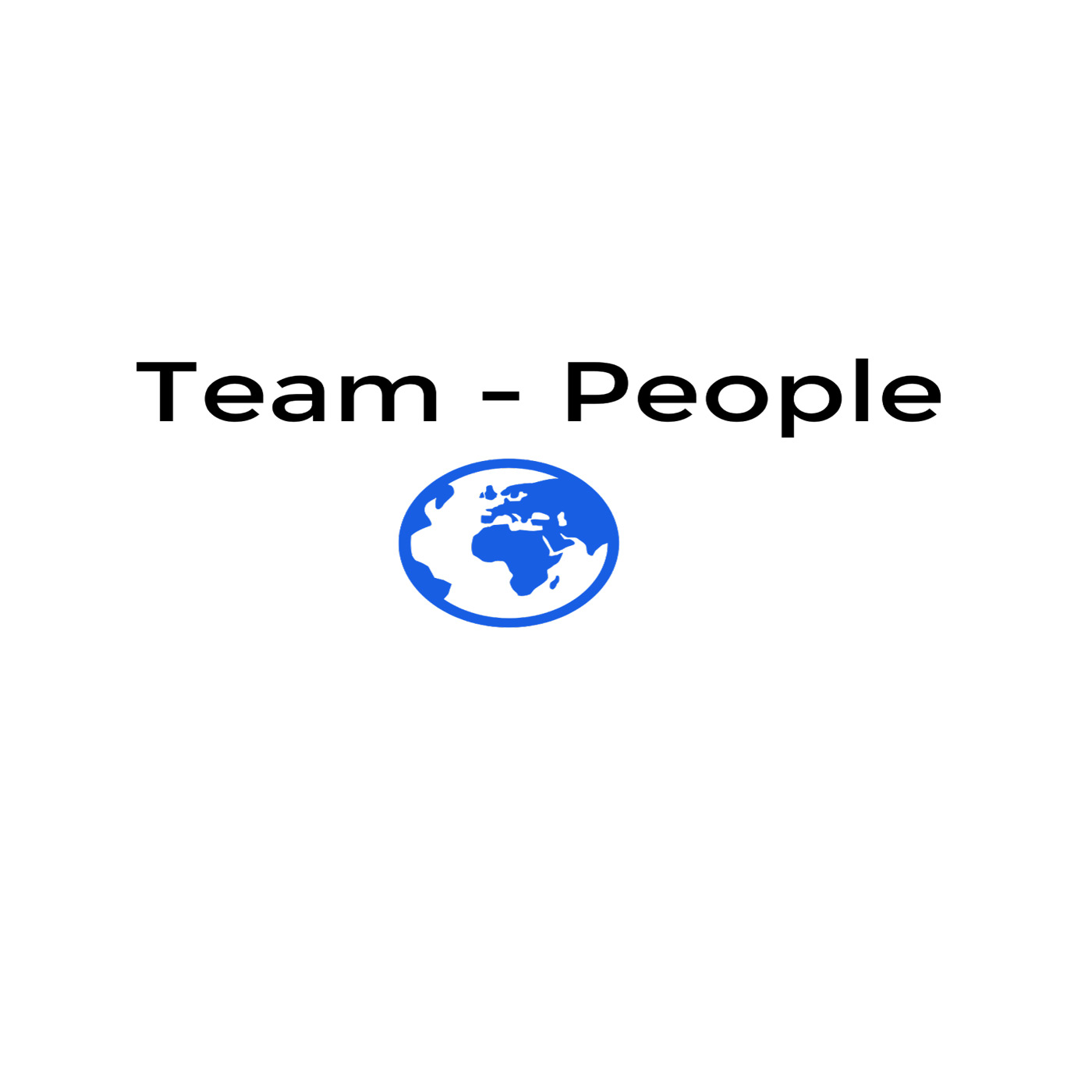 Episodes - TeamPeople