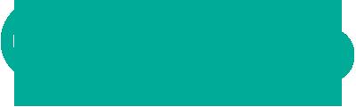 Co-Hop logo for web