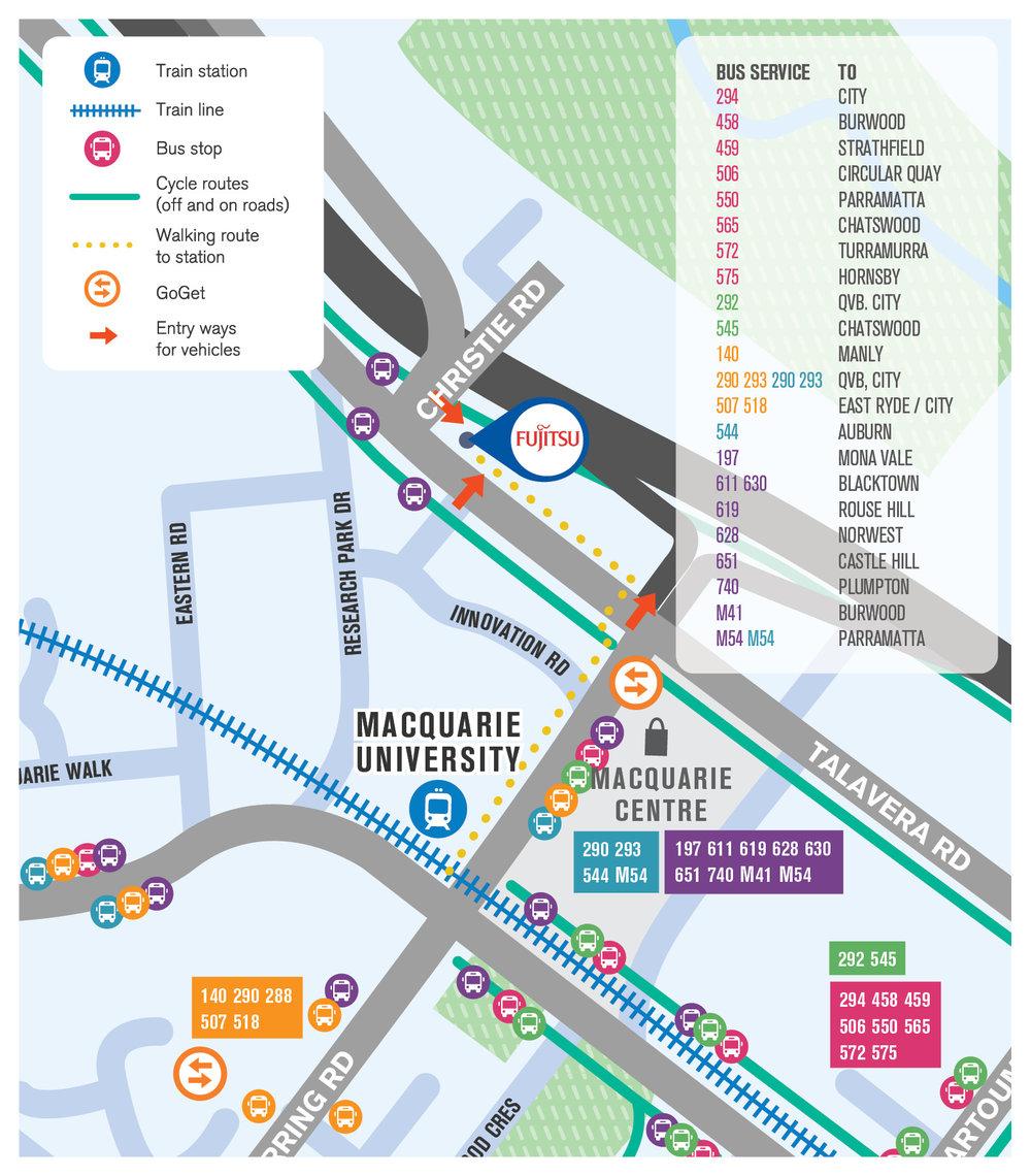 Fujitsu-transport-map (v2).jpg