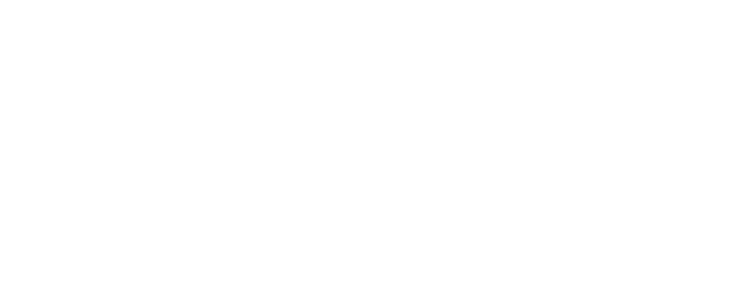 Connect Mac Park
