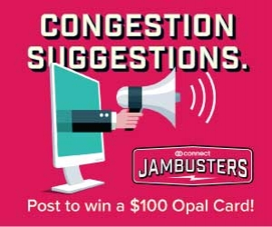 CongestionSuggestion-sml.jpg