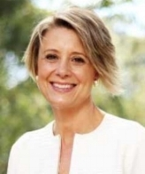 Kristina Keneally - ALP