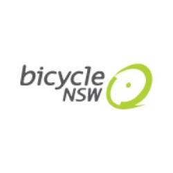 Bicycle-NSW_300x300.jpg
