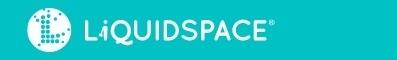 Liquidspace logo.jpg
