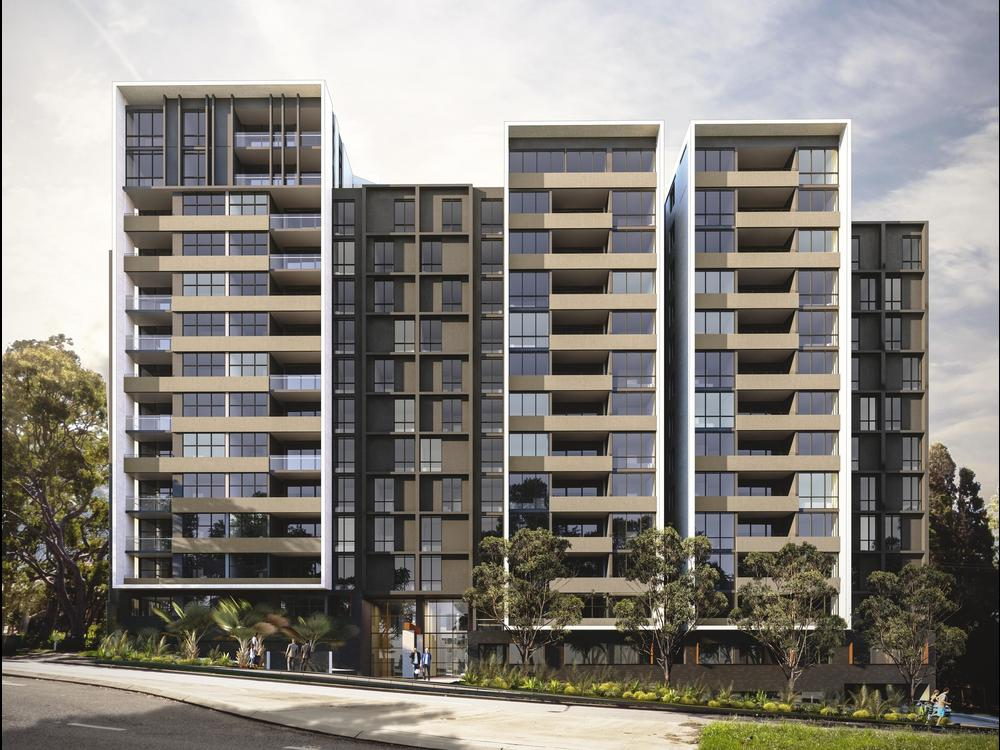 159-161 Epping Development.jpg