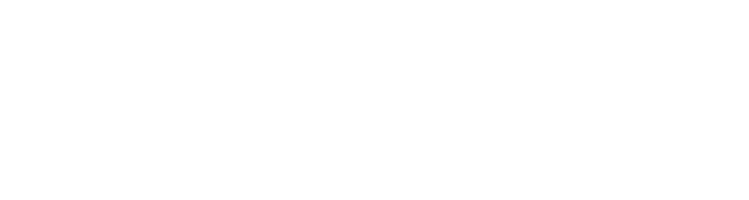 Connect Macquarie Park & North Ryde