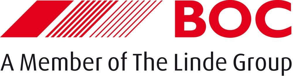 BOC Linde Group Logo_col_rgb_large_300dpi.jpg