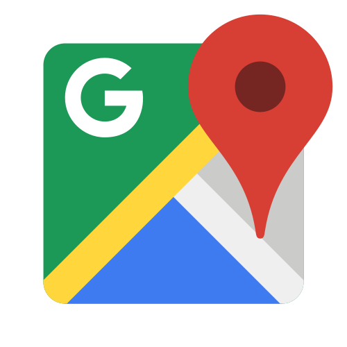 icons8-google-maps-50.png