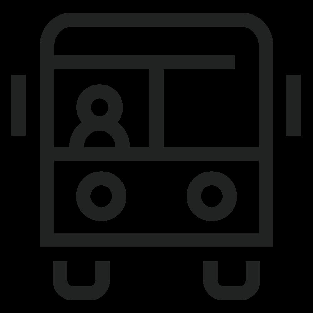 CMP005_Icons_Bus_Black.png