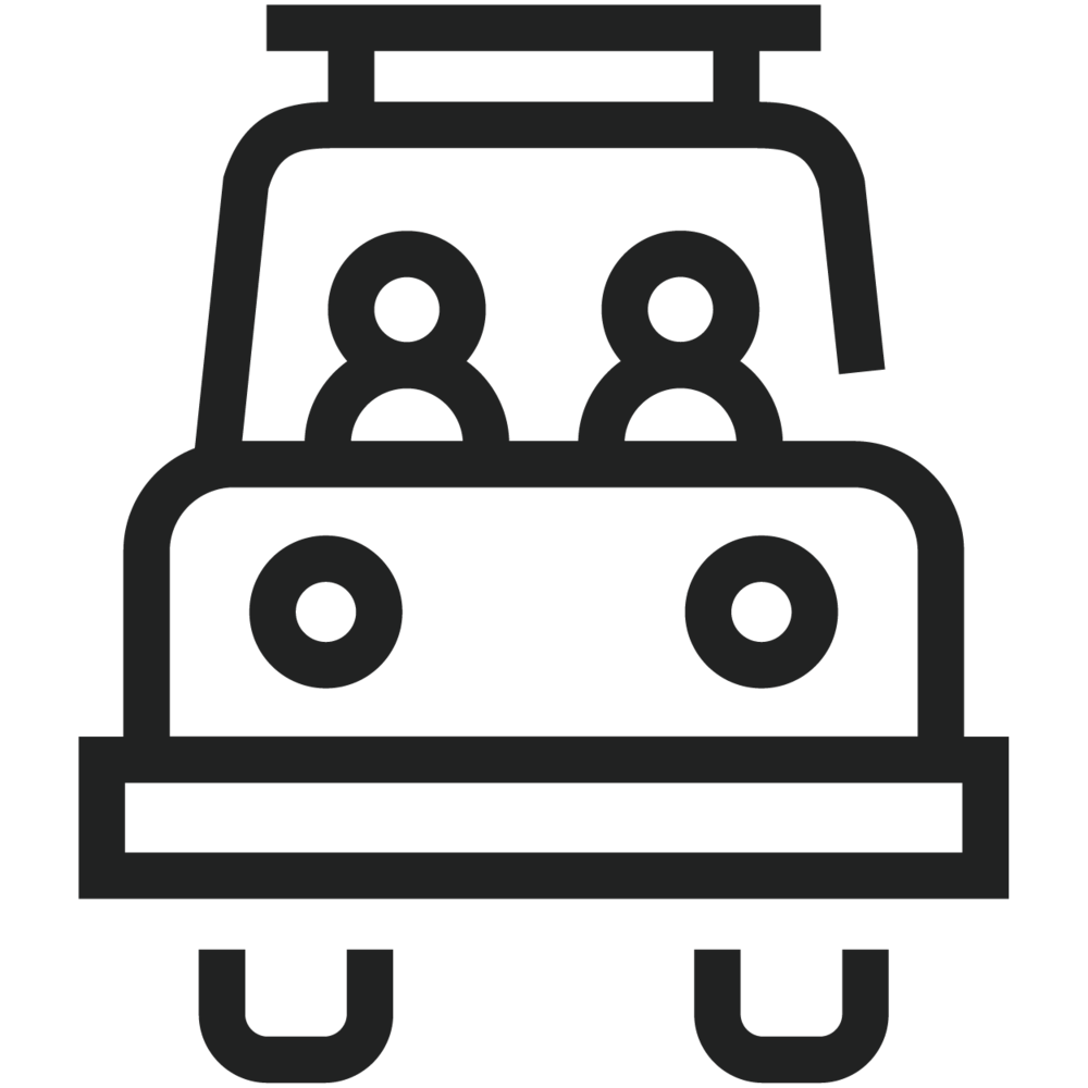 CMP005_Icons_Carshare_Black.png