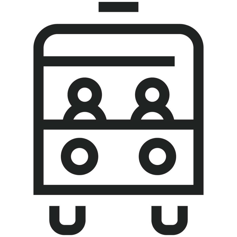 CMP005_Icons_On-demand Bus_Black.png