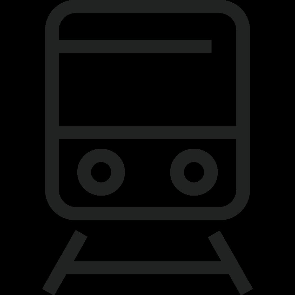 CMP005_Icons_Train_Black.png