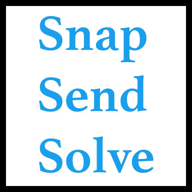 SnapSendSolve.png