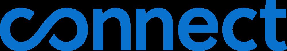 CMP005_Connect_Logo_Blue.png