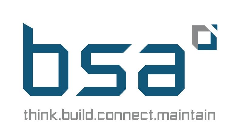 bsa_logo_tagline_web_rgb.jpg